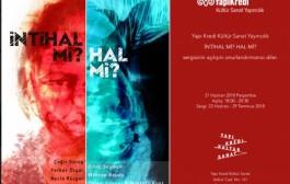 Yapı Kredi Kültür Sanat'tan yeni bir sergi