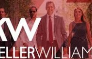 Keller Williams Realty Inc. Hakkında