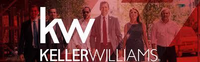 Keller Williams Realty Inc. Hakkında